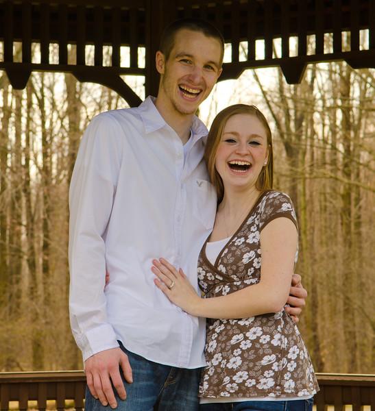 Matt & Ariel Engagement0003.jpg