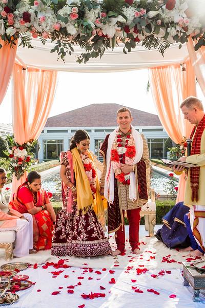Wedding-2112.jpg
