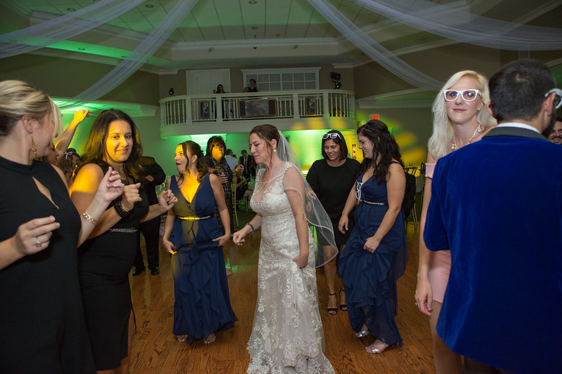 MRN_1669_Loriann_chris_new_York_wedding _photography_readytogo.nyc-.jpg.jpg
