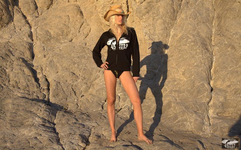 45surf bikini swimsuit model hot pretty swimsuit models hot hot 027.,klkl,.,.,..jpg