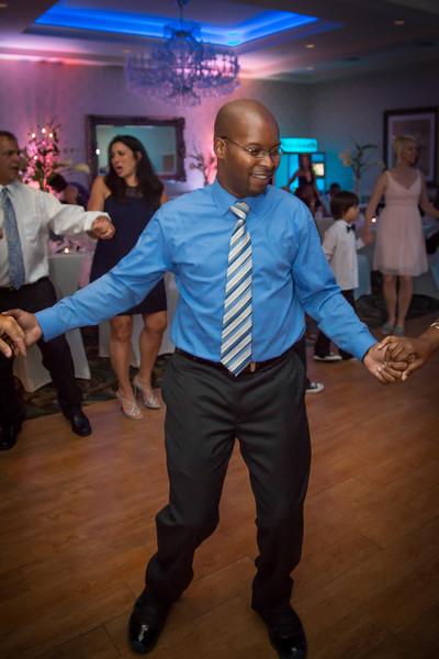 233_speeches_ReadyToGoPRODUCTIONS.com_New York_New Jersey_Wedding_Photographer_JENA9637.jpg