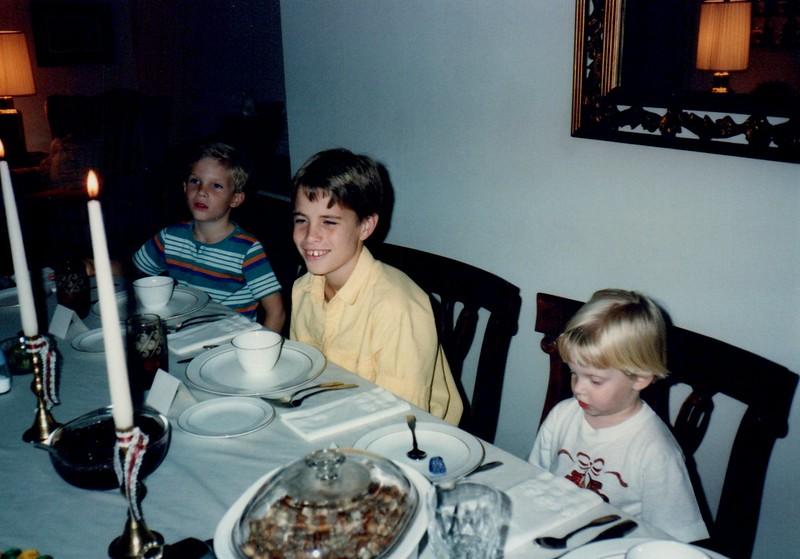 1989_December_pancake breakfast florida_0035.jpg