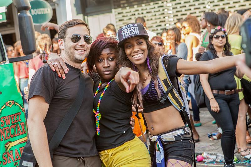 Obi Nwokedi - Notting Hill Carnival-24.jpg