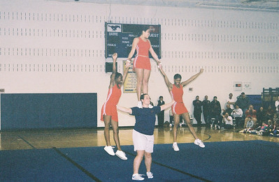 Barrie school 05-06