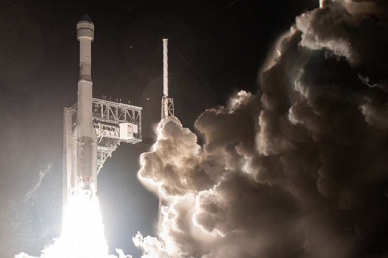 WS_OFT_Launch-1632.jpg