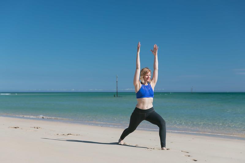 19 Katie Bray Beach Yoga.jpg