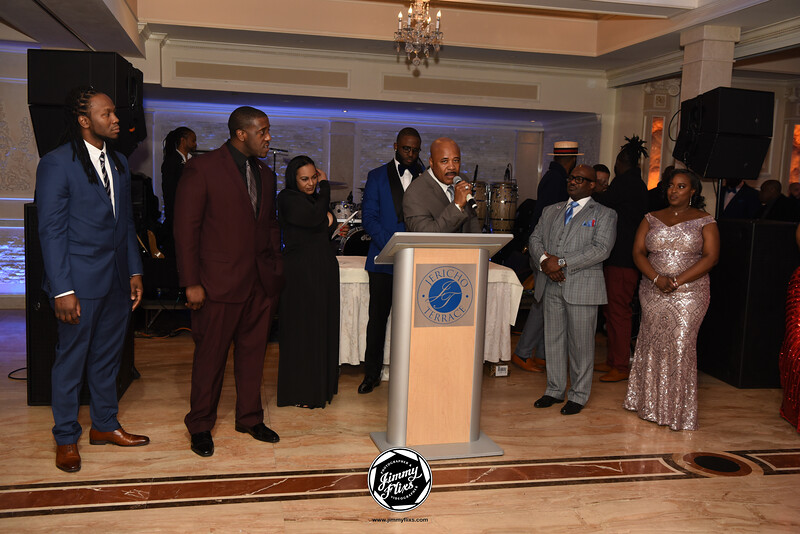 HAITIAN SOCIETY SCHOLARSHIP & DINNER DANCE 2020  (166).jpg