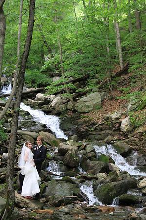 Ruter Wedding