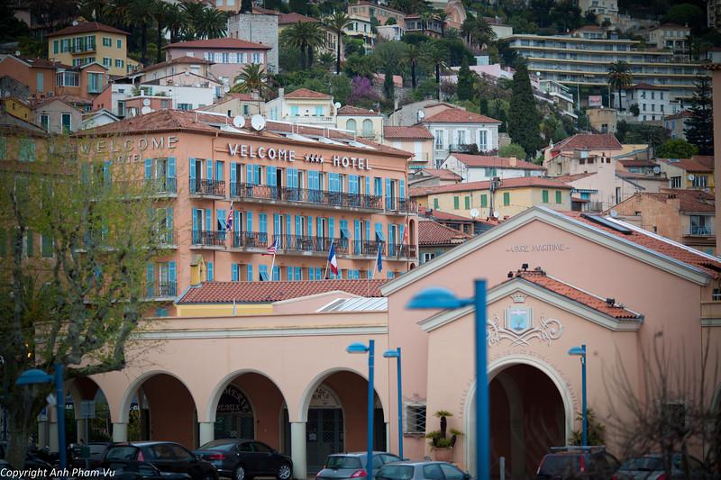 Uploaded - Cote d'Azur April 2012 466.JPG