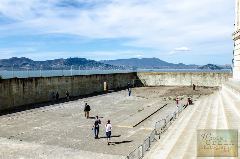 20141016_Alcatraz_0108.jpg