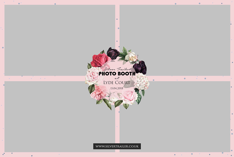 Silver Trailer Photo Booth 4x4 Print Design - lyde Court img.jpg
