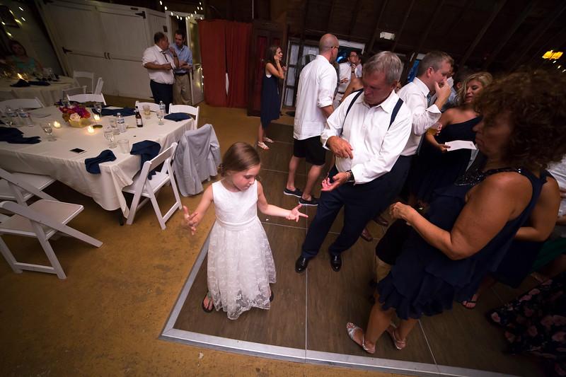 Garrett & Lisa Wedding (815).jpg