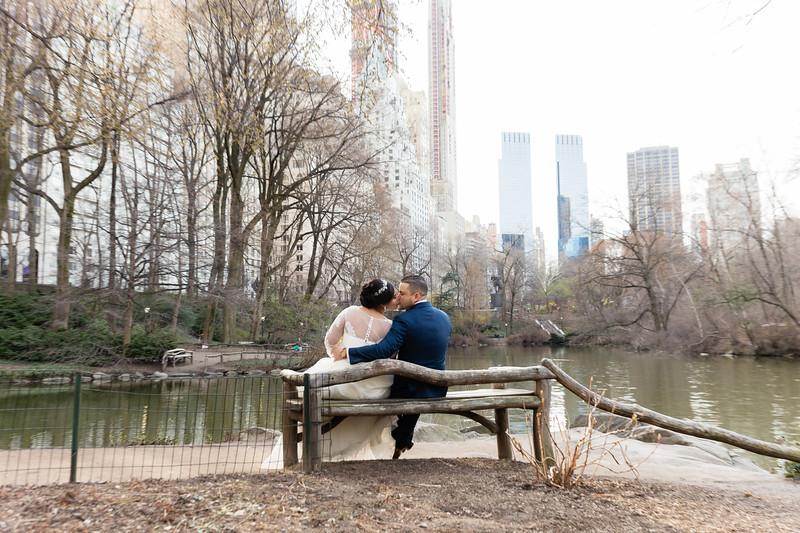 Central Park Wedding - Ariel e Idelina-238.jpg
