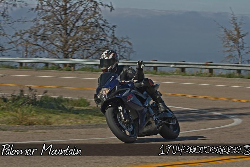 20090321 Palomar 012.jpg