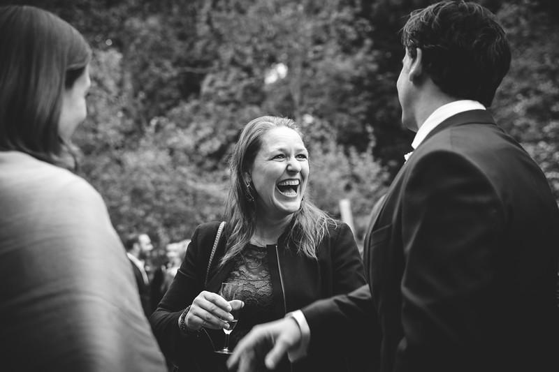 HR - Bruiloft - Caroline + Gorjan- Karina Fotografie-295.jpg