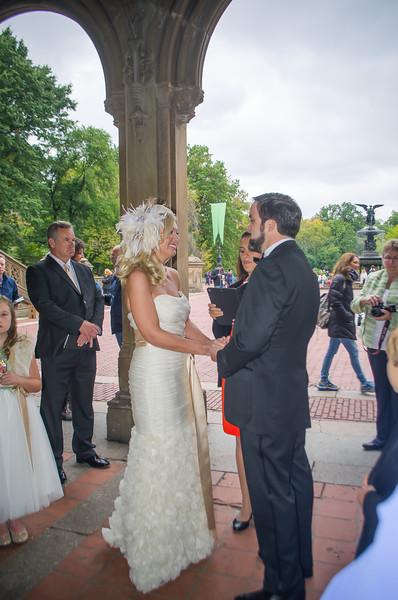 Jennifer & Michael - Central Park Wedding-14.jpg