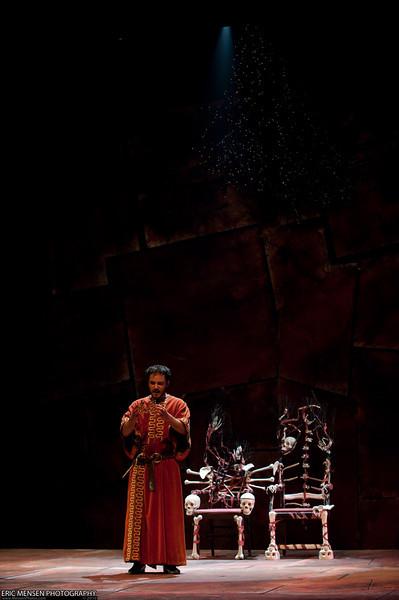 Macbeth-174.jpg