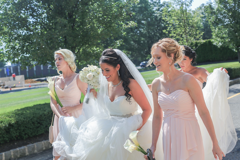 49_bride_ReadyToGoPRODUCTIONS.com_New York_New Jersey_Wedding_Photographer_J+P (250).jpg