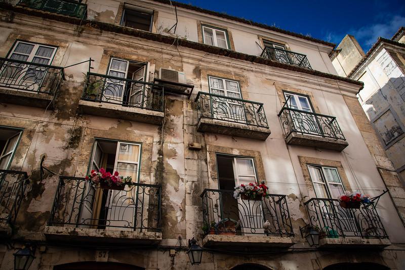 Lisbon-9.jpg