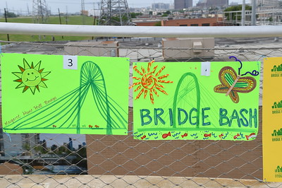 4-16-2016 DAYL Bridge Bash