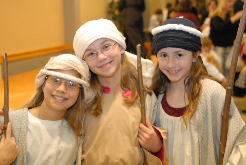2007-12-16-HT-Christmas-Pageant_129.jpg