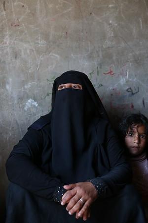 Photo Essay Yemen