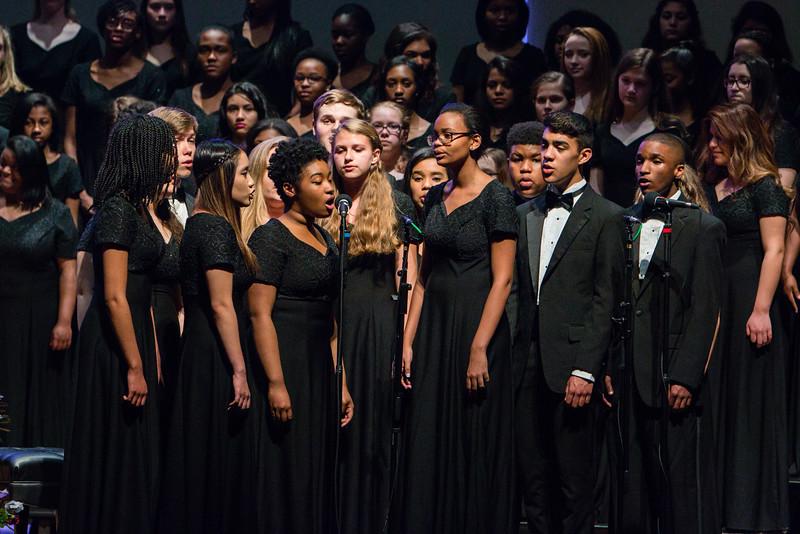 0008 DSA HS Spring Chorus Concert 3-10-16.jpg