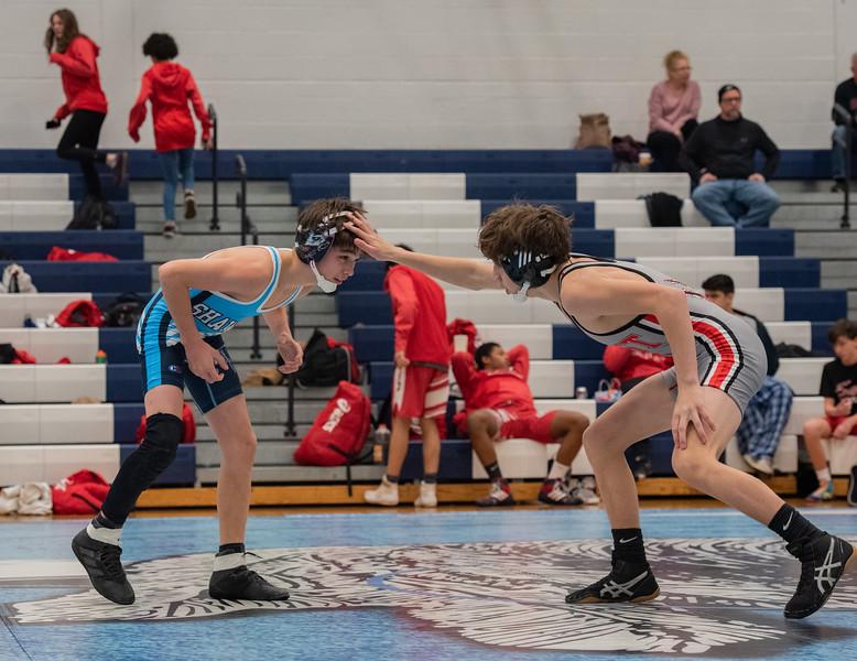 Wrestling Quad (4 of 114).jpg