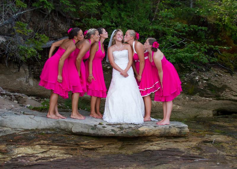 Tim and Sallie Wedding-0407.jpg