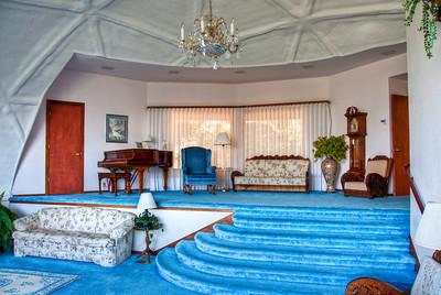 Homes - Interiors