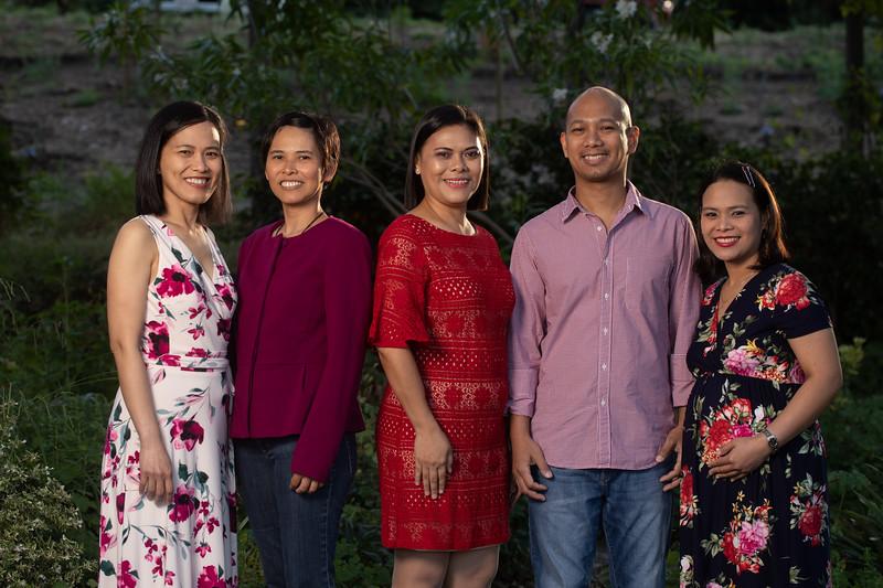 The G Family-19.jpg