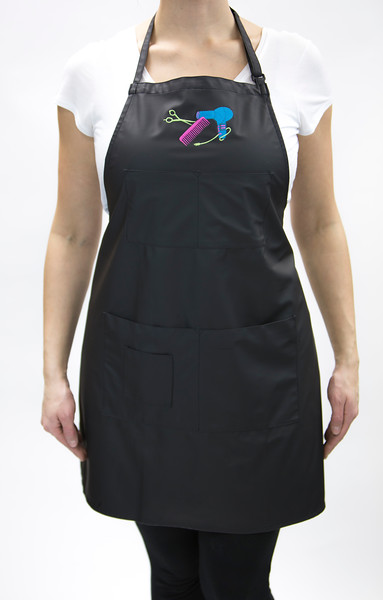 apron black1.jpg