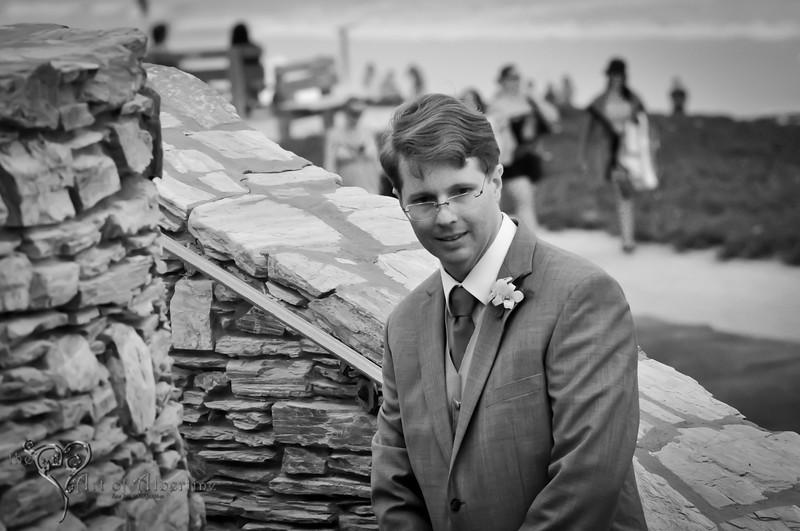 Wedding - Laura and Sean - D90-1205.jpg