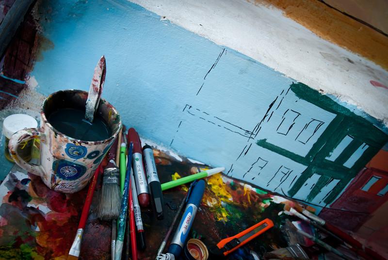 Valparaiso 201202 (108).jpg