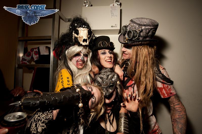 basscoast halloween 2012 (105 of 114).jpg