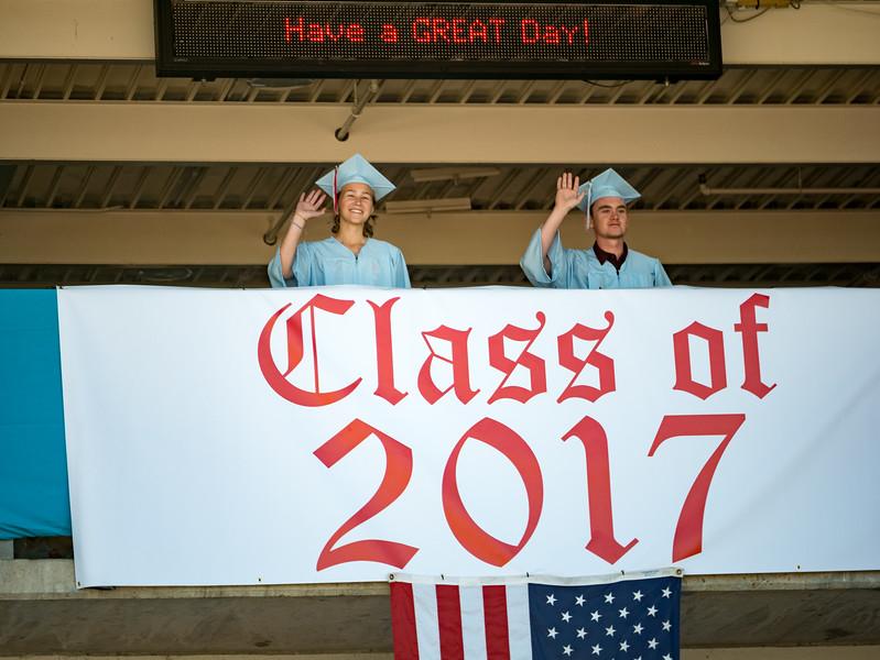 Hillsdale Graduation 2017-85451.jpg