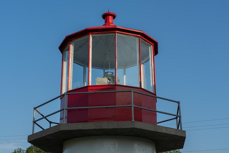 Nova Scotia-495.jpg