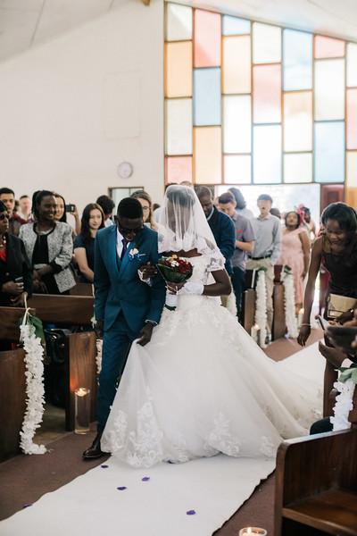 2019_06_24_Global_Malawi_ASJ_D05_Wedding-16.jpg