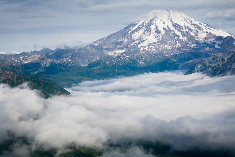 Alaska 081407 010.jpg