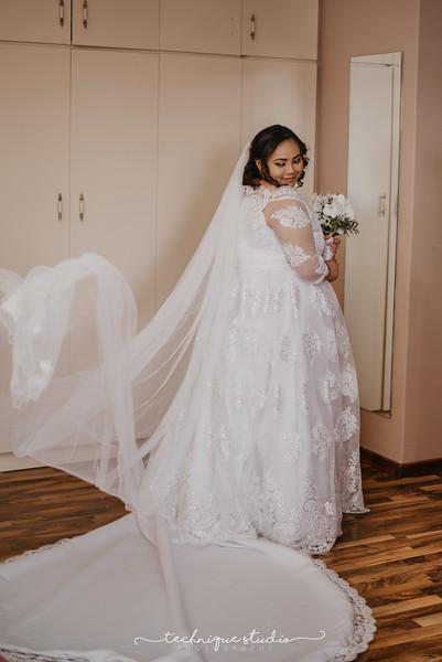30 AUGUST 2019 - DAMIAN & DEVIDENE WEDDING PREVIEWS-52.jpg