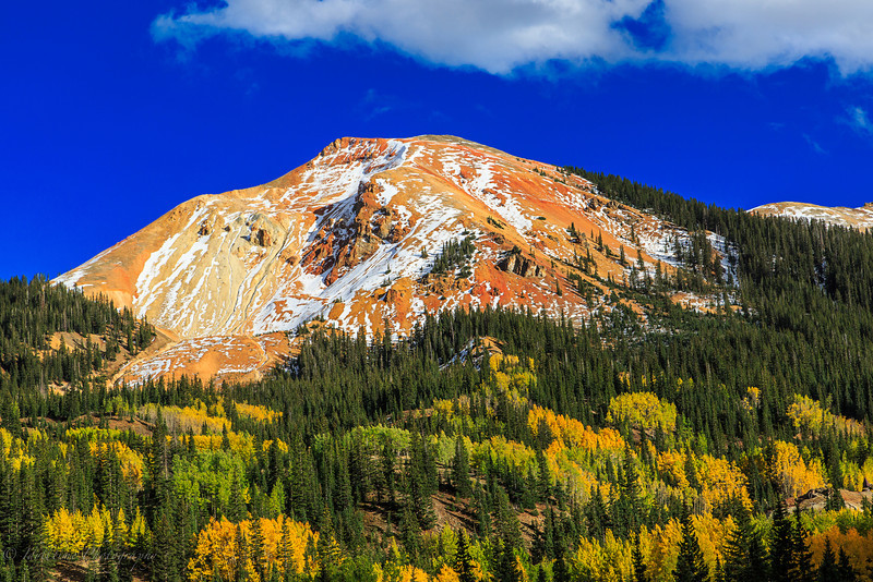 Colorado Color-9.jpg