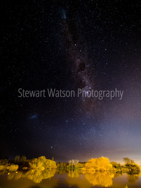 Henly Lake by night-39SmugMug.jpg