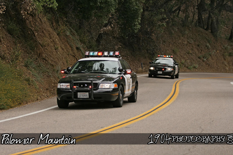 20090620_Palomar Mountain_0251.jpg