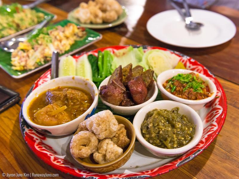 2016.08_Thailand-6109564.jpg