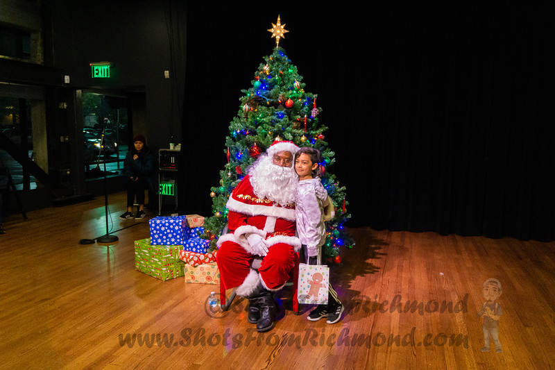 Richmond_Holiday_Festival_SFR_2019-362.jpg