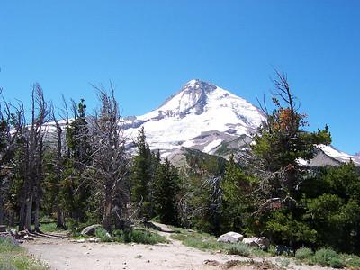 Oregon Vacation 2003