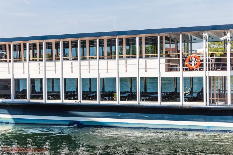 2017-05-31 Dreilaendereck + Rheinhafen Basel -7937.jpg