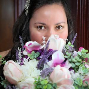 Mulrooney-Fielding Pre-Wedding