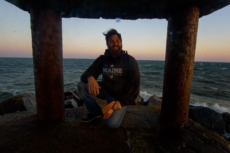 20170517-2017-05-18 Windy Dennis Sunset-2368.jpg
