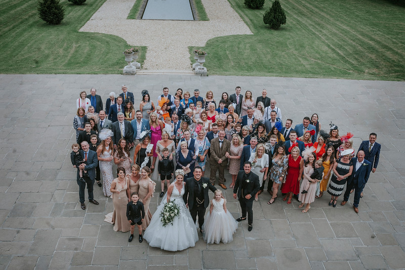 The Wedding of Kaylee and Joseph - 490.jpg